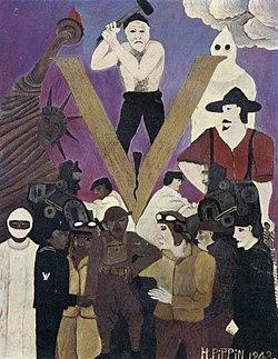 Mr-prejudice-1943.jpg