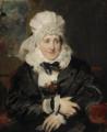 Mrs. William Lock of Norbury.png