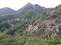 Mt.Kasamatsu Kasai-Furubokke-nature park 笠松山・古法華自然公園 加西市 PA233196.jpg