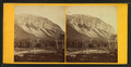Mt. Canon (Cannon), by John B. Heywood.png