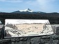 Mt. Washington, interpretive sign.jpg