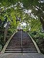 Mt Hiei Enryakuji temple , 比叡山 延暦寺 - panoramio (16).jpg