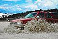 Mud Slinger Take 2 (5979331639).jpg
