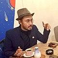 Muhammad Fauhan Fawaqi GUS OHAN.jpg