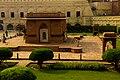 Muhammad Iqbal's Tomb.jpg