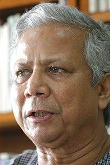 Muhammad Yunus.jpg