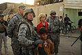 Multi-National Force - Iraq Commander Gen. Odierno Visits Sadr City DVIDS116940.jpg