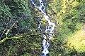 Multnomah Falls (5652021297) (2).jpg