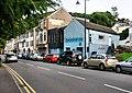 Mumbles Road - geograph.org.uk - 1493384.jpg