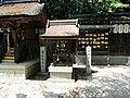 Munakata-jinja Kyoto 016.jpg