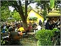 Mundenhof - October 2013 - Master Season Rhine Valley Photography - panoramio (1).jpg