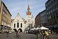 Munich - Altes Rathaus - 7473.jpg
