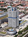 Munich - BMW tower.jpg