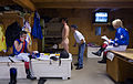Munich - Jockey dressing room - 5238.jpg