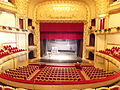 Municipal Theater of Tunis from inside 03.JPG