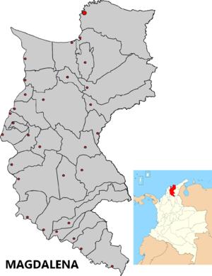 MunsMagdalena.png