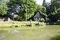 Munster parkhotel outhouse pond.jpg