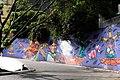 Mural con elementos representativos de Cuernavaca.jpg