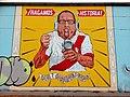 Mural de Daniel Peredo.jpg