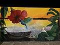 Murales en la ciudad de Formosa - Argentina 09.jpg