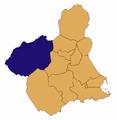 Murcia Noroeste.png