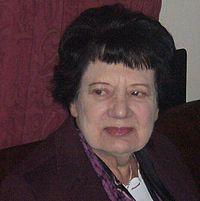 Muriel Turner 01.JPG