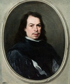 Murillo Self-portrait.jpg