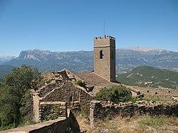 Muro de Roda - panoramio.jpg