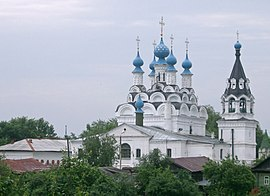 Murom Blagov1.jpg