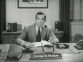 Murrow challengeofideas desk.jpg