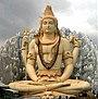 Murudeshwar Shiva.jpg