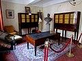 Musée Joffre Bureau.jpg