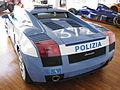 Musée Lamborghini 0092.JPG