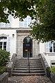 Musée de Préhistoire, Carnac, 2019-09-05-2.jpg
