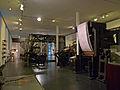 Musée de l'impression sur étoffe-Machines du XIXe siècle.jpg