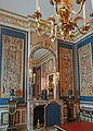 Musée du Louvre - Département des Objets d'art - Salle 38 -2.JPG