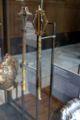 Musee-de-lArmee-IMG 1086.jpg