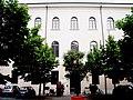 Museo Archeologico della Maremma (Grosseto).jpg