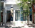 Museo Carlos Gardel, Buenos Aires.jpg