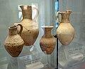 Museo archeologico regionale di Enna 09.jpg