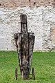 Museo d´Arte Medioevale e Moderna (Padova) jm56582.jpg