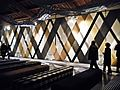 Museo del Tessuto-geometrie 5.jpg