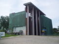 Museodelpueblodeasturias.JPG