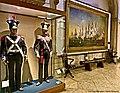 Museu de Marinha - Lisboa - Portugal (32624841328).jpg