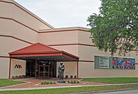 Museum of Art - DeLand 600 N Woodland Blvd.jpg