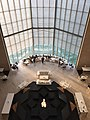 Museum of Islamic Art Doha interior.jpg