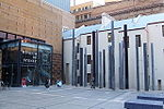 Museum of Sydney.jpg