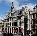 Museum of the City of BrusselsP3040018.JPG