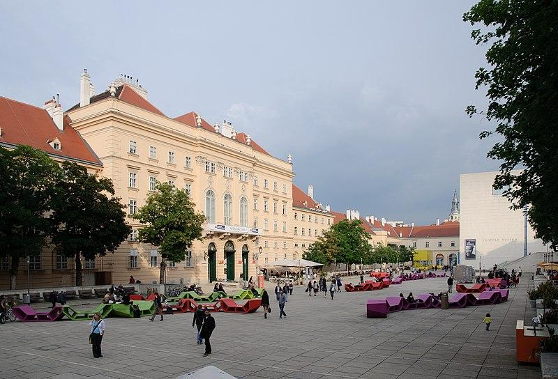 Museumsquartier courtyard.jpg