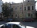 Mushtari str., 13 - ул. Муштари, 13 - panoramio.jpg